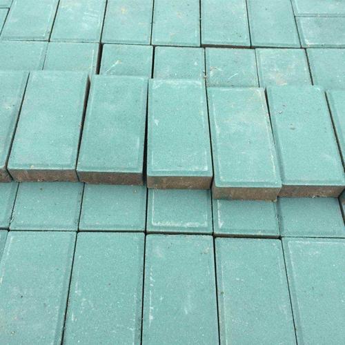 环氧砂基砖